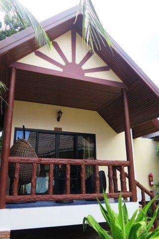 Photo of Phi Phi Villa Resort