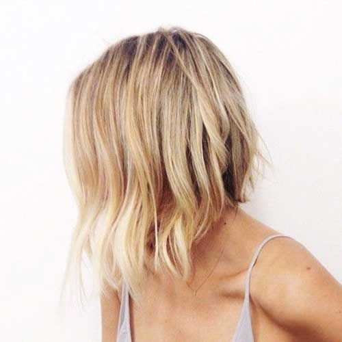 20 Awesome short Hairstyles - Love this Hair