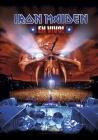 En Vivo iron maiden bandera  $7.99 (euros) en EMP Rock Mailorder España : La más grande venta por correo de Merchandising Oficial Musica Metal / Hard rock / Heavy / Ropa Gótica / Militar/ Lolita & Punk Style ..de Europa !