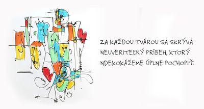 Igor Axamit - kouč: Príbehy