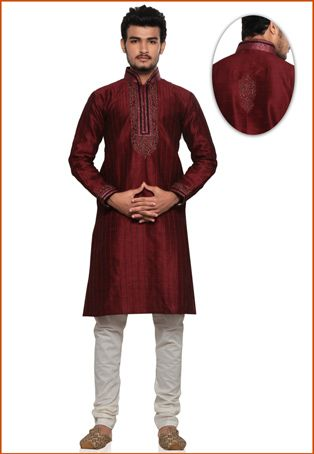 mehndi clothes for boys