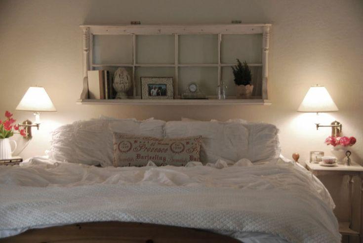Oltre 25 fantastiche idee su camere da letto shabby chic for 4 piani casa in stile ranch con 4 camere da letto
