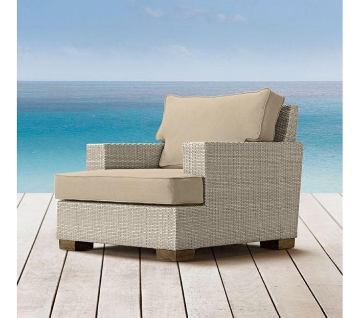 Gemini Sectional Sofa Set