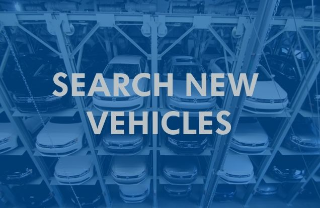 Search our New Vehicle Inventory