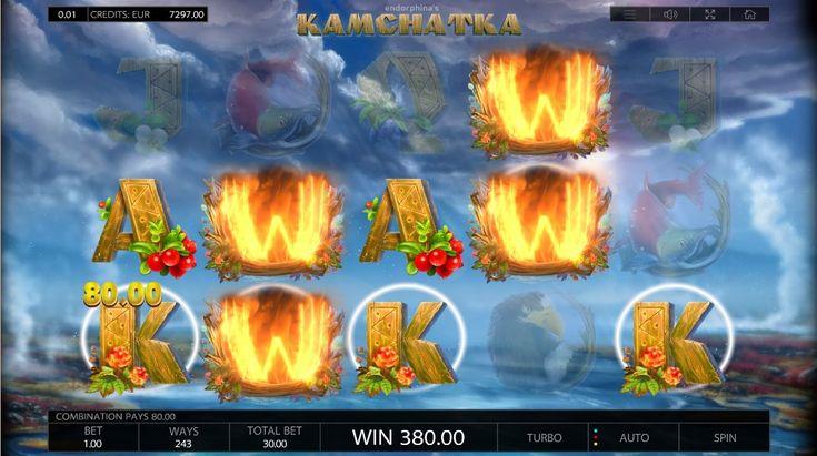 Casino Online 888 Gratis