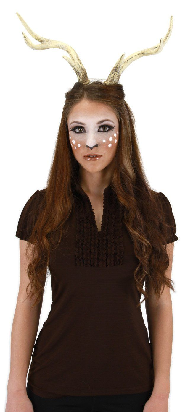 52 best Individual Halloween costume Ideas images on Pinterest