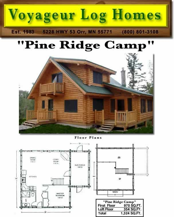 Log Cabin Designs Fryeburg Maine: 17 Best Images About 1500 Sq Ft Plans On Pinterest