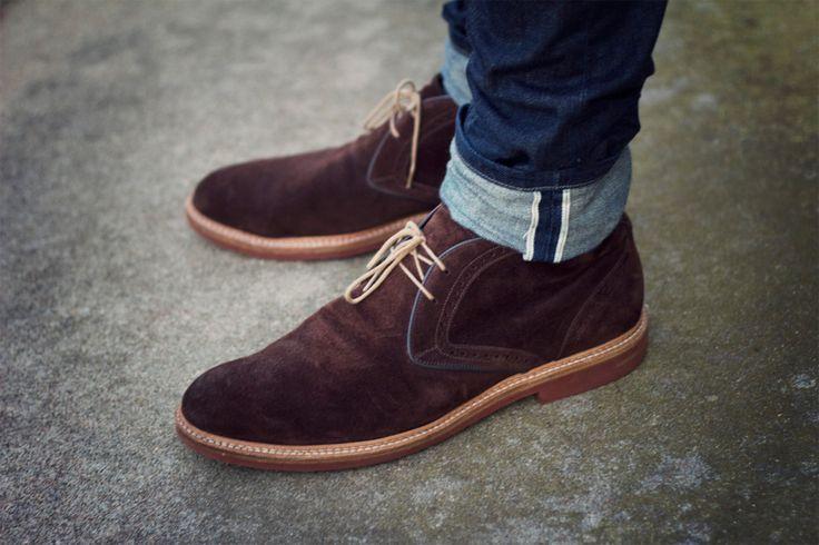 где купить недорогую мужскую обувь http://para-par.ru/muzhskaya-obuv
