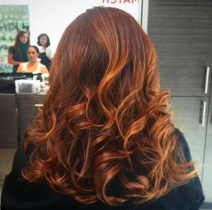 Best Home Hair Color To Cover Gray 2016 - Best Hair Style 2017