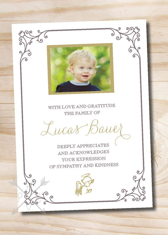 18 best Funeral Program Templates images on Pinterest Role - memorial service invitation template