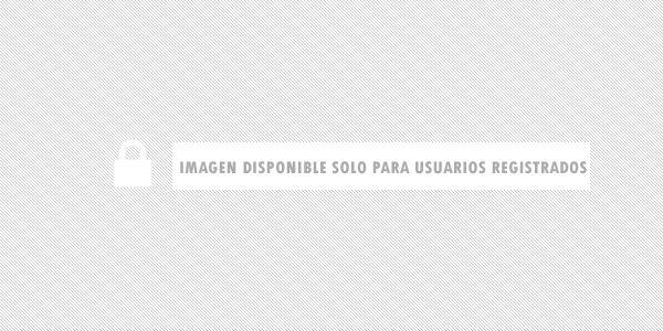 Miles de memes en español, fotos divertidas, gifs animados, viñetas. El mejor humor gráfico en un sitio en donde es imposible aburrirse.