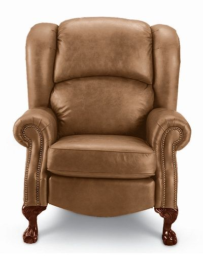 buchanan high leg recliner by la z boy style masculine pinterest products recliners and. Black Bedroom Furniture Sets. Home Design Ideas