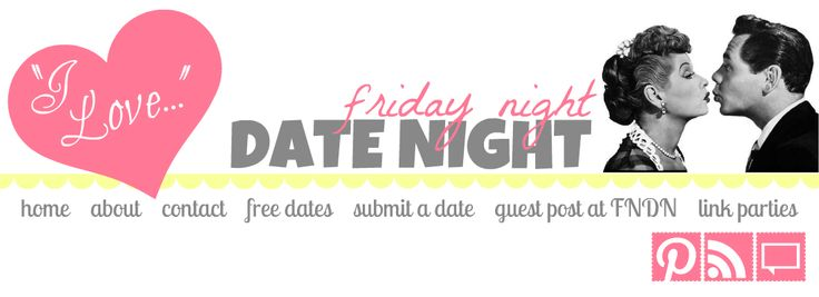 Date Night Ideas on Pinterest | Date Nights, Date Ideas and Frugal