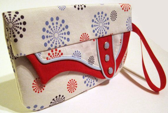 swoonStarburst 4Th, Ranch Hands, Hands Clutches, 4Th Of July, Clutches Patriots, Westerns Pinup, Patriots Starburst
