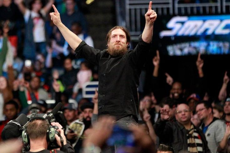 Daniel Bryan Is Biggest X-Factor in Royal Rumble WWE Championship Match  ||  As much as   AJ Styles  or the two heels set to collide with him at the Royal Rumble,  Daniel Bryan has been at the center of the unfolding            WWE            Championship story... http://bleacherreport.com/articles/2752251-daniel-bryan-is-biggest-x-factor-in-royal-rumble-wwe-championship-match?utm_campaign=crowdfire&utm_content=crowdfire&utm_medium=social&utm_source=pinterest