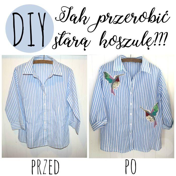 ...Dalwi... blog o szyciu i nie tylko: DIY - Jak przerobić i ozdobić koszulę? koszula z naszywkami, diy, patches, blouses, jak przerobić koszulę?, jak ozdobić koszulę,