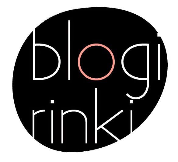 Mukana Blogiringissä