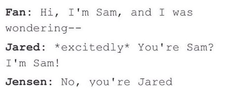 I can totally see this happening