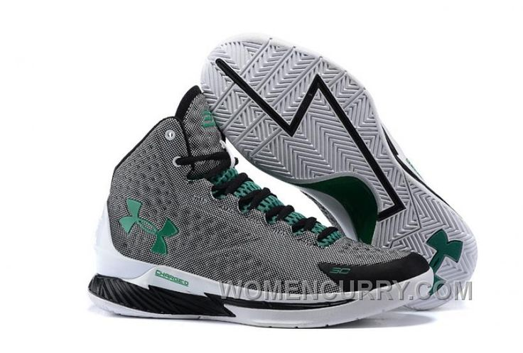 https://www.womencurry.com/women-sneakers-under-armour-curry-204.html WOMEN SNEAKERS UNDER ARMOUR CURRY 204 NEW RELEASE Only $75.03 , Free Shipping!