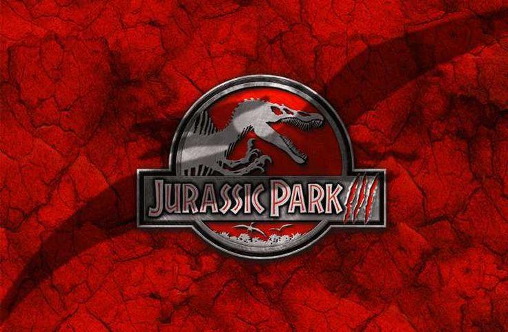 Jurassic Park 3 (2001) 720p Bluray Telugu Dubbed movie