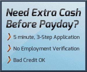Online cash advance texas photo 10