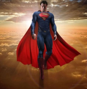Kryptonian Nemesis from Man of Steel now have there own Halloween and Fancy Dress costumes available for kids and adults. Just like the amazing Superman costumes available, these evil baddie costumes are sure to be a huge hit this year so be sure to get in there early.