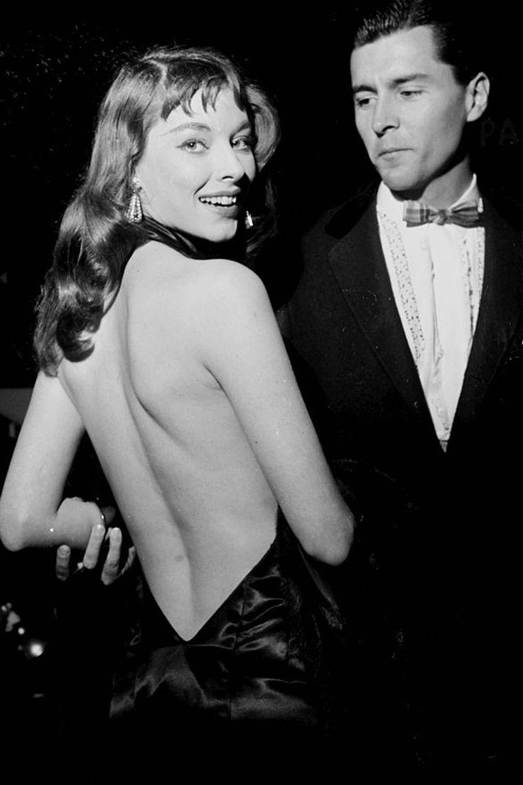 Vikki Dougan, 1957 - Cosmopolitan.com