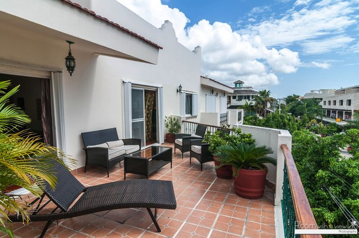 Para los compradores que le gustaría buy Playa del Carmen Venta de casas, una de las más cosas importantes cosas esenciales la casa. #bienesraices #playadelcarmenventadecasas