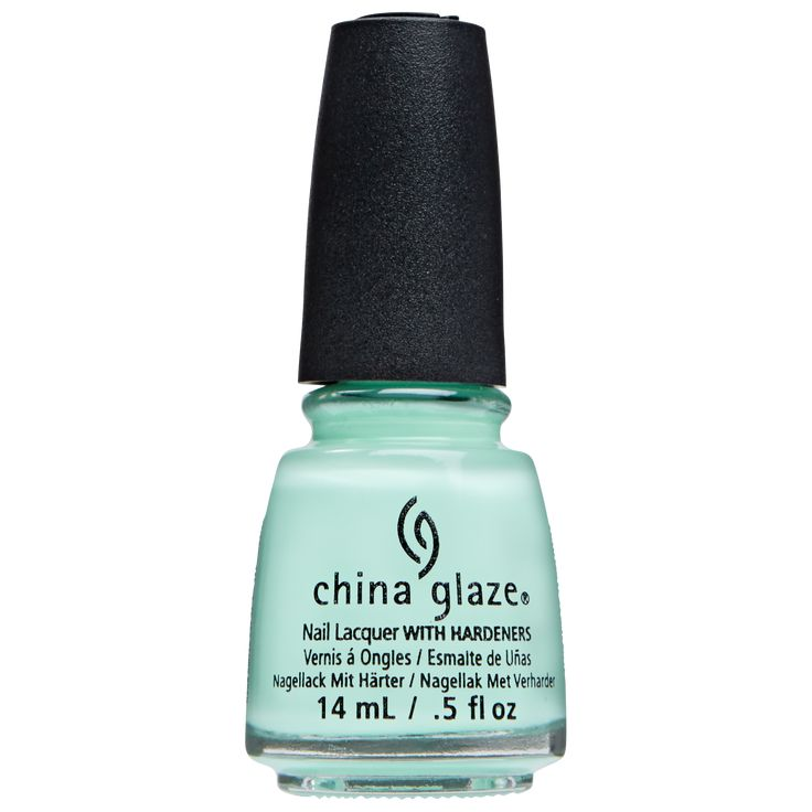 9 best images about Nail Polish on Pinterest | Nail file, Click! and ...