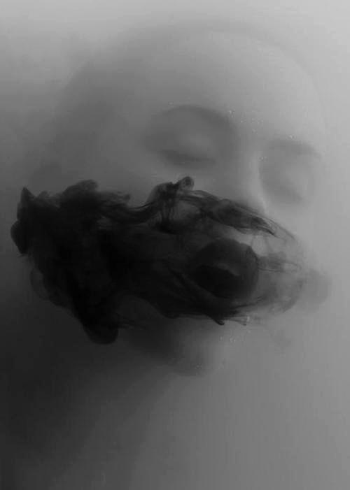 DARK Magic | Shadowflower
