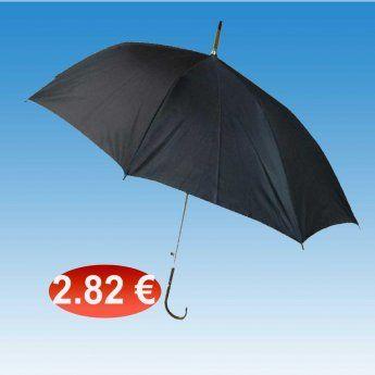 00402088 Ομπρέλες ανδρικές 2,82 €-Ευρω