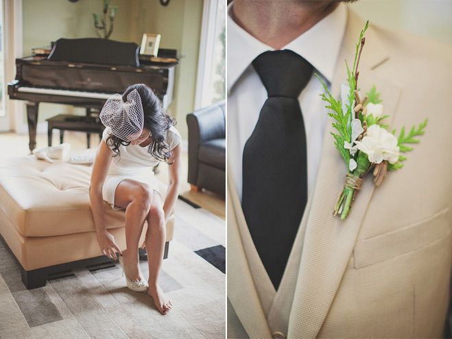 70 Best Images About Elope In Wisconsin On Pinterest