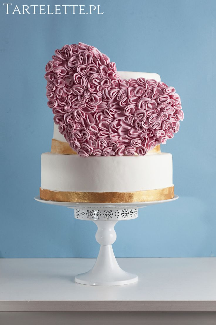 #weddingcake #cracow #homemade #natural