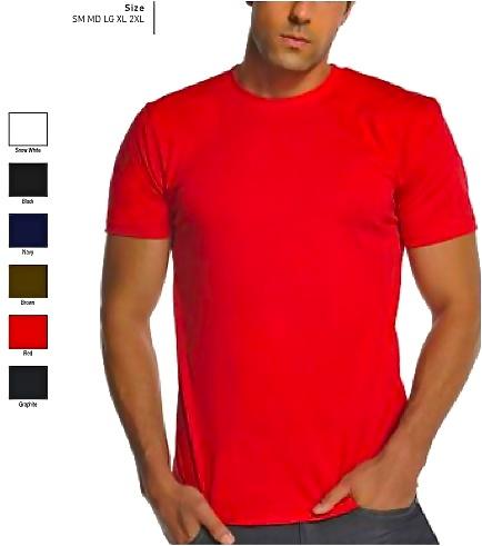 59 Best White T Shirt For Men Images On Pinterest