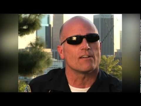EagleEyesOptics - YouTube - police officer's testimonial