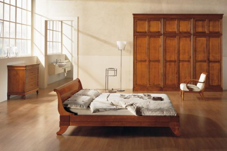 Morelato Sessel LUIGI FILIPPO 3874 - Sessel & Sofas - MORELATO Ebanisteria Italiana - Möbel & Wohnen - Online Geschäft - Sfera srls