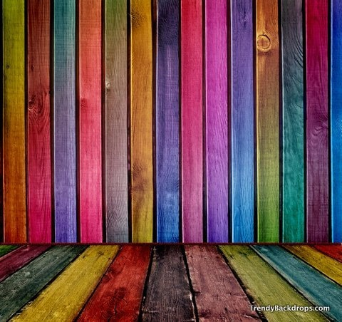 62 best photobooth and backdrop ideas images on pinterest backdrop do it yourself backdrop ideas solutioingenieria Choice Image