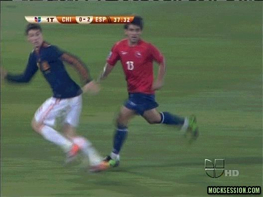soccer gifs funny - Google Search