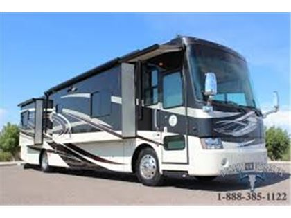 Quot Rv 2012 Bandit Traderqa In Burnaby Bc Quot Travel Travel