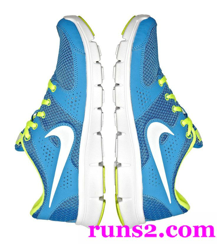 great site for all #nikes shoes 56% off omg     cheap nike shoes, wholesale nike frees, #womens #running #shoes, discount nikes, tiffany blue nikes, hot punch nike frees, nike air max,nike roshe run