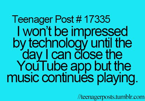 Yes! Although I actually found an app that lets me do that!