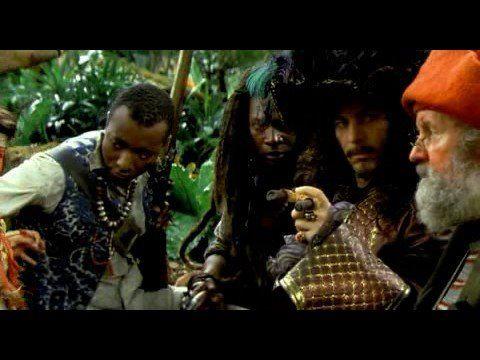 Watch Peter Pan (2003) Full Movie Online Free