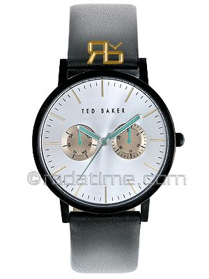 TED BAKER ITE1095 Smart Casual