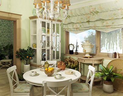 """Check out new work on my @Behance portfolio: """"Green Country Kitchen"""" http://be.net/gallery/41044595/Green-Country-Kitchen"""