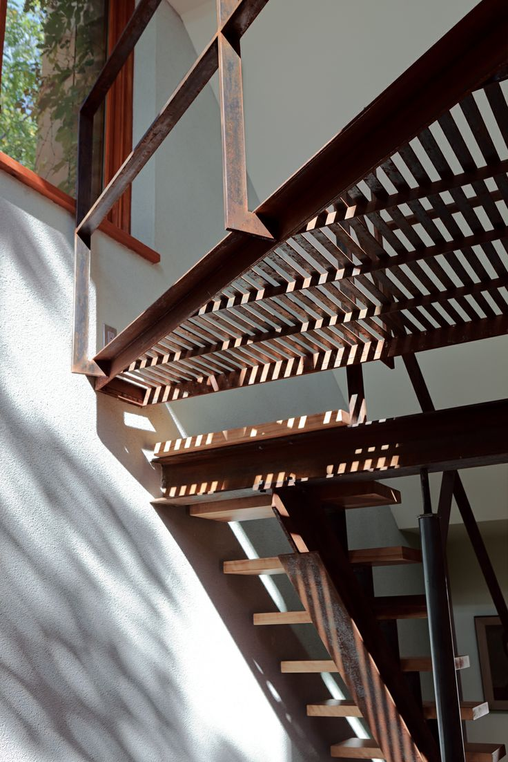 Best Interesting Handrails Stairs Second Floor Flooring 400 x 300