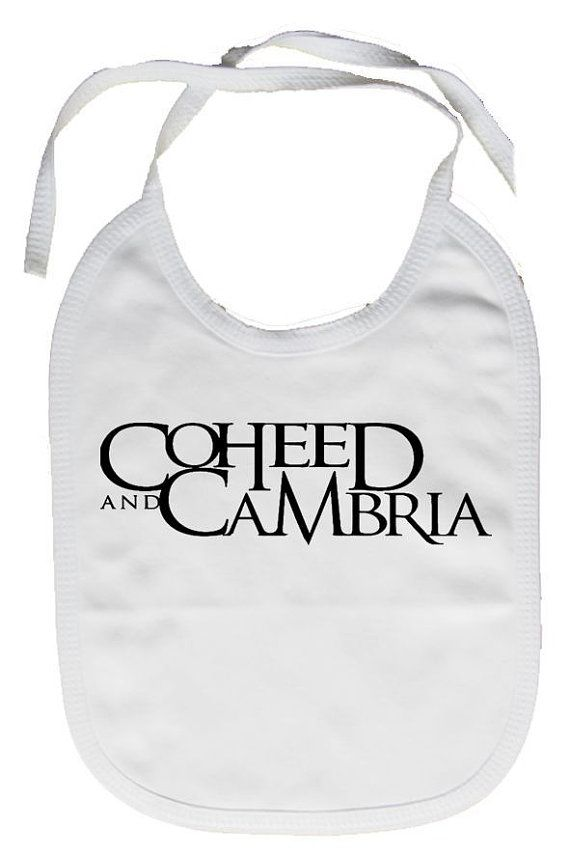 71 Best Images About Coheed And Cambria On Pinterest