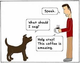 Funny Coffee Cartoons - Bing images
