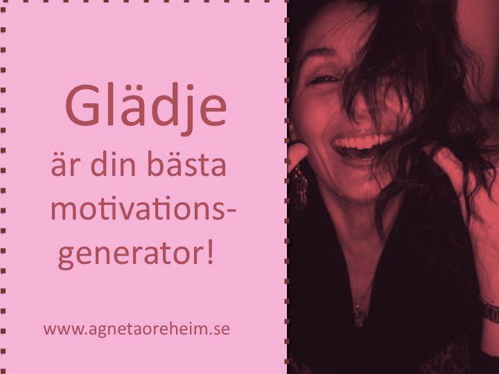 www.agnetaoreheim.se