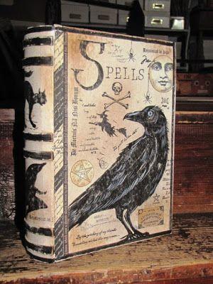 Πρόσκληση προς ποιητές να συμμετέχουν στην ανθολογία φανταστικής και μεταφυσικής ποίησης,  «Το βιβλίο των Σκιών»
