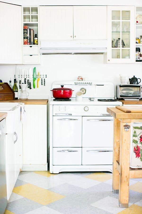 Mejores 192 imágenes de estudio. COCINA en Pinterest | Cocinar ...